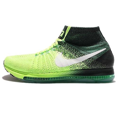 0eab60b1e5b15 Nike Men s Zoom All Out Flyknit
