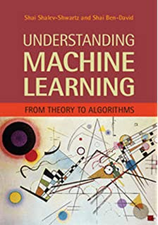 Buy Math for Machine Learning: Open Doors to Data Science and