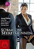 Schamlose Sekretaerinnen (Marc Dorcel)