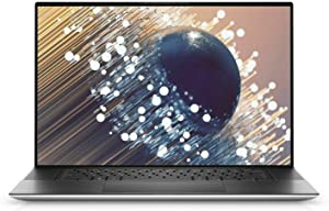 Dell XPS 17 9700 (Latest Model) 17.0