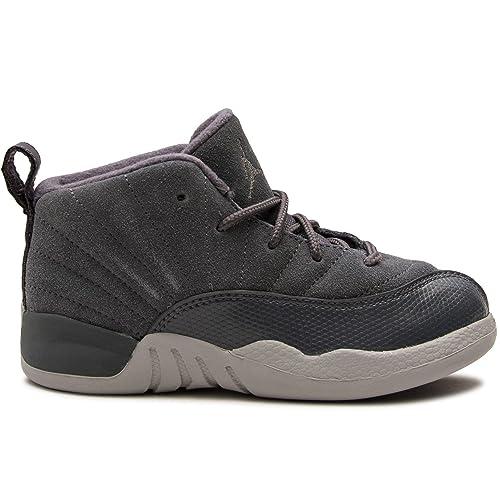 Air Jordan 12 Infantil
