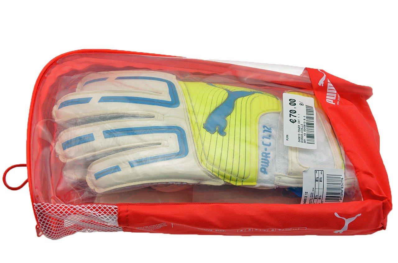 Puma Power Cat 1.1 Handschuhe Neu Men& 039;s Accessoi.