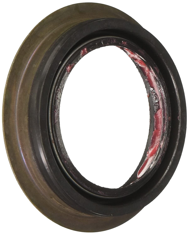 Genuine GM 26064028 Differential Drive Pinion Gear Seal