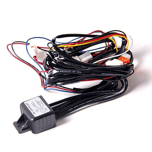 71sotLI82VL._SX627_ wiring harness traduzione diagram wiring diagrams for diy car wiring harness traduzione at honlapkeszites.co