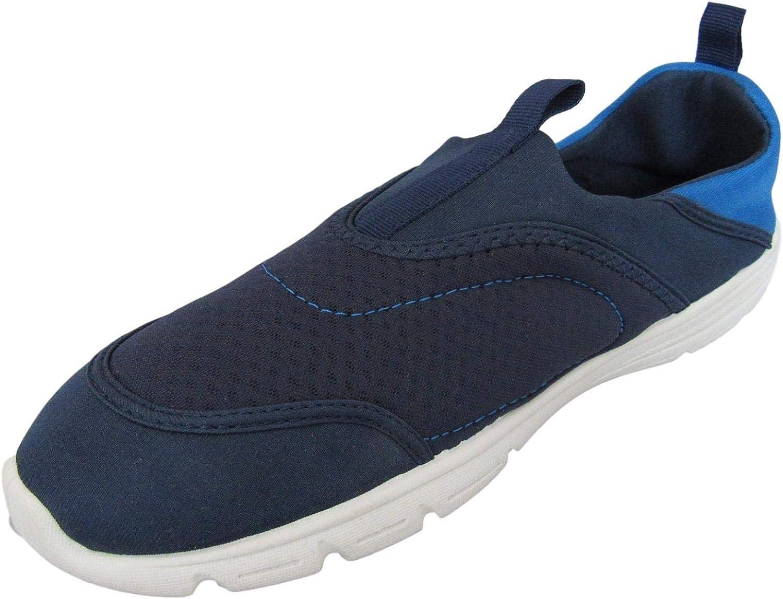 Encantador Materialismo Inolvidable  Amazon.com   Speedo Adult Men's Aquaskimmer Water Shoes   Water Shoes