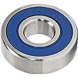 6000-2RS Bearing 10x26x8 Sealed Ball Bearings