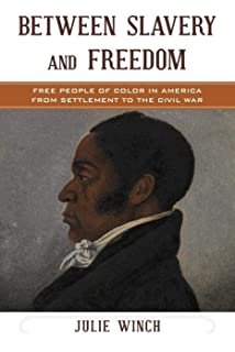 A Gentleman of Color: The Life of James Forten
