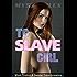 TG Slave Girl: Mind Control & Gender Transformation