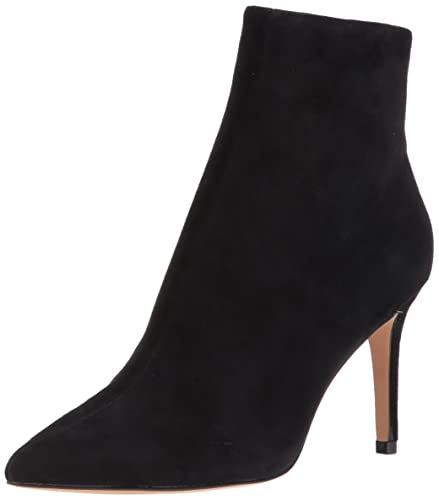 Women's Logic Ankle Boot