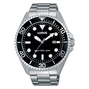 lorus sport man men s watches rh939gx9 amazon co uk watches lorus sport man men s watches rh939gx9