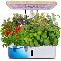 Deals on Moistenland Hydroponics Growing System