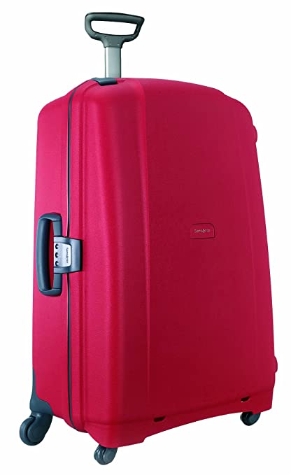 Amazon.com: Samsonite Flite Spinner - Bolsa de viaje para ...