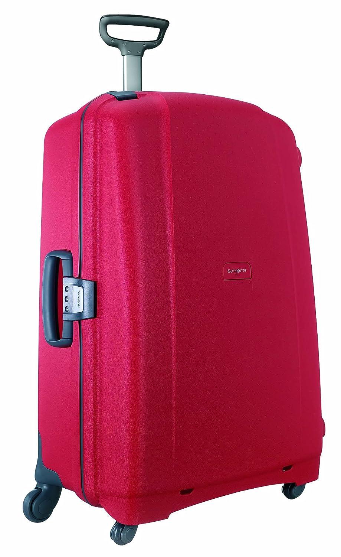 Samsonite Luggage Flite Spinner 28-inch Travel Bag Black 40858-1041