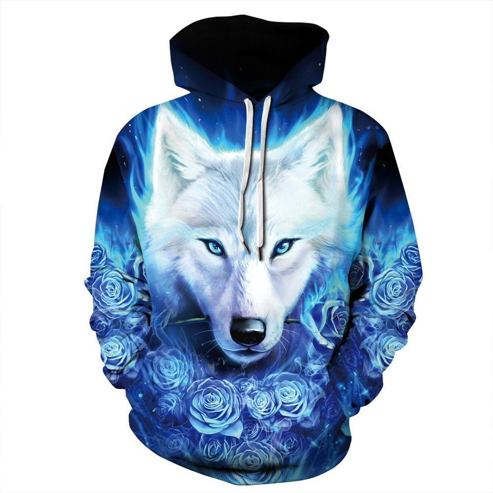 bf9c5ce6dd9 Top 10 wholesale Unusual Hoodies - Chinabrands.com