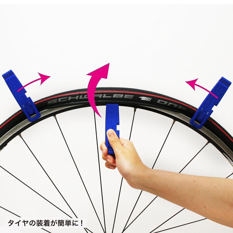 Outillage pour vélo 71sp5x8VD0L._SL1500_