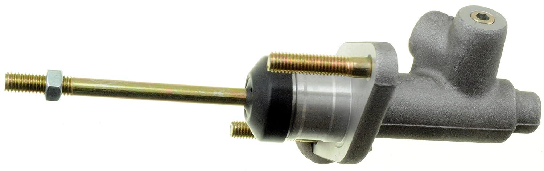 Dorman CM39916 Clutch Master Cylinder Dorman First Stop
