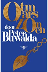 Otmars zonen (Dutch Edition) Hardcover