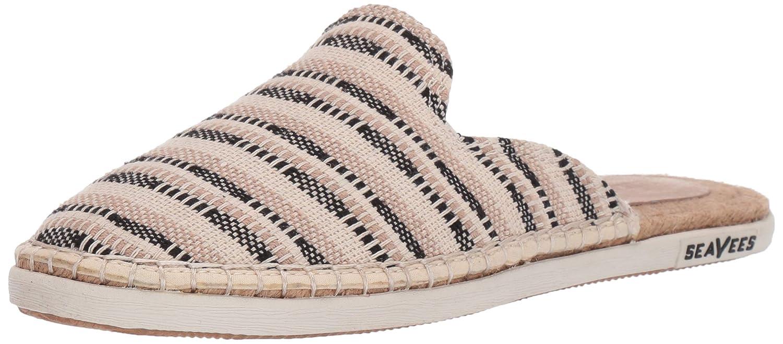 SeaVees Womens Ocean Park Mule Sneaker