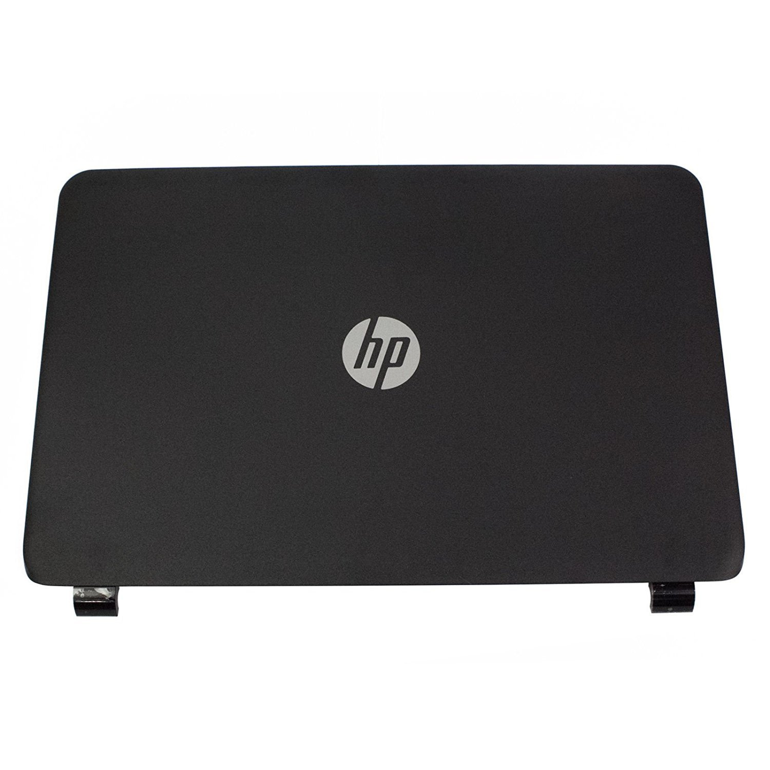 """NEW HP 15-bs061st 15-bs062st 15-bs095ms 15.6/"""" LCD Back Cover Rear Lid Top case"""