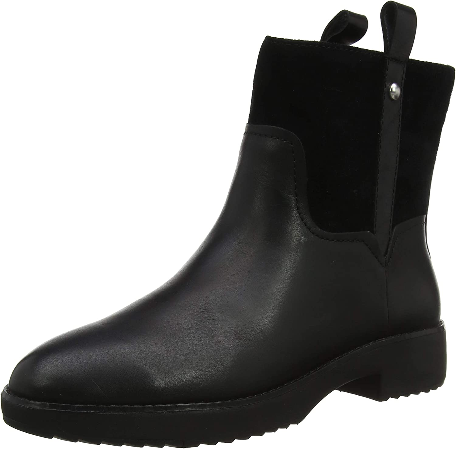 fitflop ankle boots sale