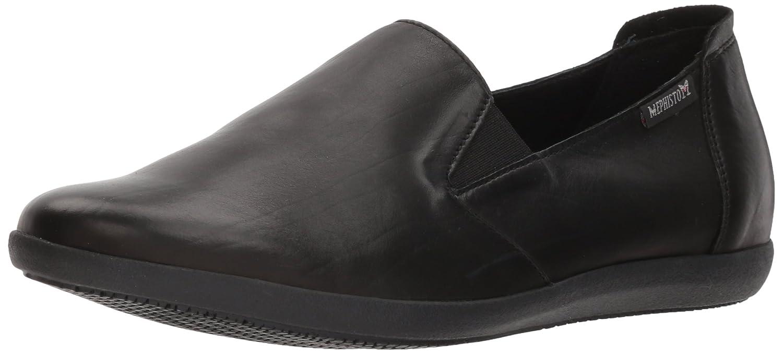3d7b38cffdc Amazon.com   Mephisto Women's Korie Sneaker   Fashion Sneakers