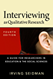 The contribution of case study research to knowledge of how to     FC  Case Study Research
