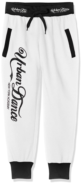 TALLA XS. Urban Dance Ud Academy Capri Pantalones Deportivos para Mujer