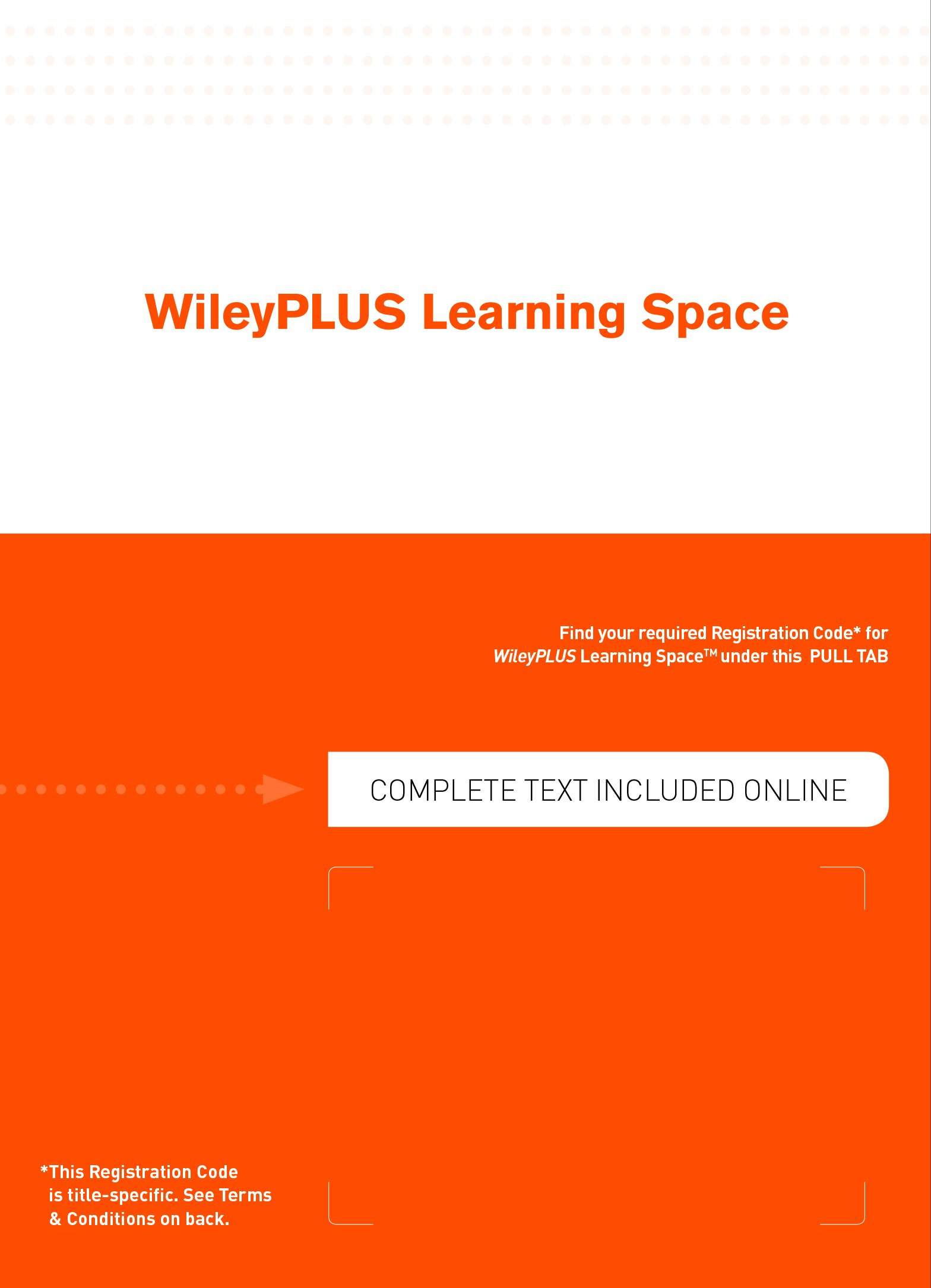 Principles of Anatomy and Physiology + Wileyplus Learning Space ...