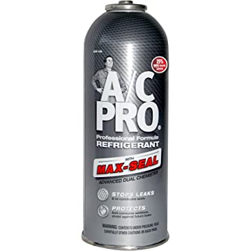 buy Interdynamics A/C PRO ACP-105