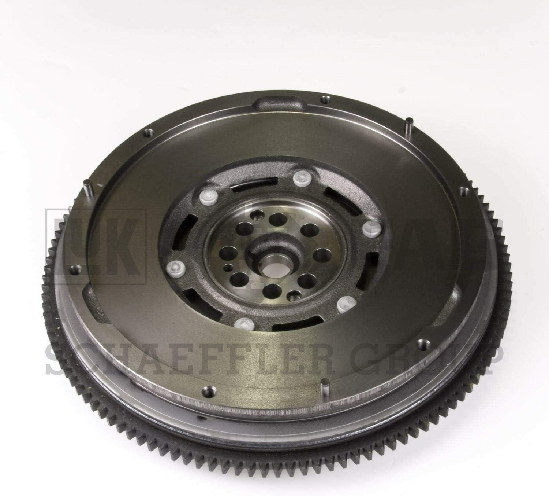 LuK DMF063 Flywheel