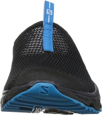 salomon rx slide 3.0 women�s shoes 12