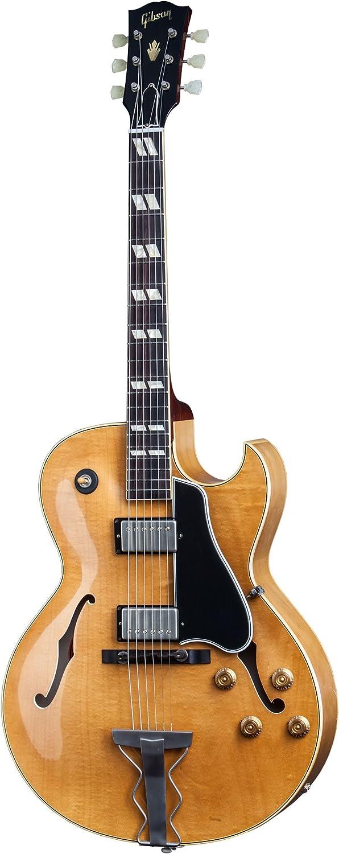 Gibson Memphis 2015 59 ES-175D - Guitarra eléctrica, color ...