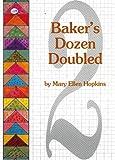 Baker's Dozen Doubled