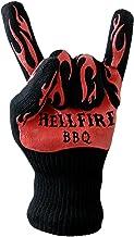 HellFire Mitts