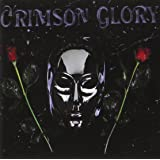 Crimson Glory [Import anglais]