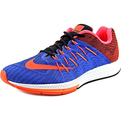 Nike 849577001 Women's Air Zoom Structure 20 Running Shoe Kmart