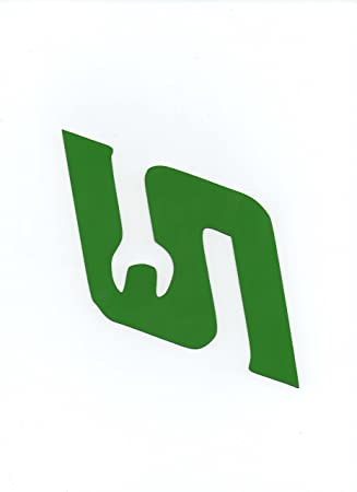 amazon com snap on tools green s logo magnet automotive rh amazon com snap on logo eps snap on logo font
