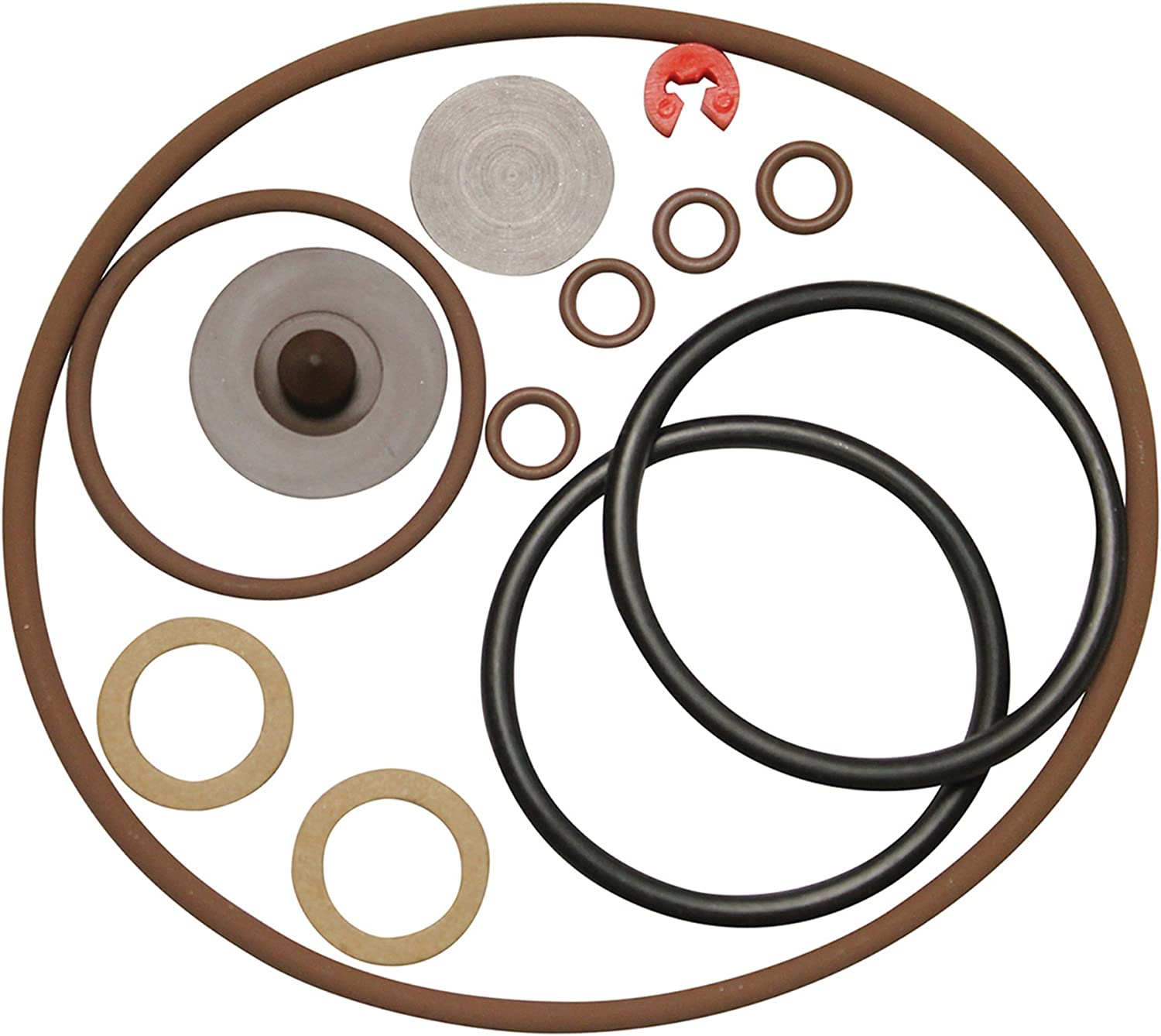 Chapin 6-5368 Pro Series Seal Kit For Chapin ProSeries Sprayers