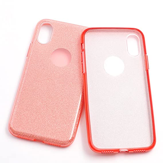 wholesale dealer a4577 6e164 For iPhone X /iPhone 10 - After Market Replacement Belt Clip for Otterbox  Defender Case iPhone X /iPhone 10