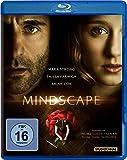 Mindscape [Blu-ray]