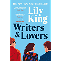 Writers & Lovers (English Edition)