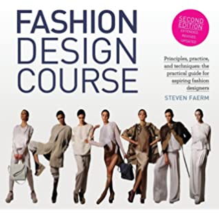 Fashion a history from the 18th to the 20th century kyoto costume fashion design course principles practice and techniques the practical guide for aspiring fandeluxe Choice Image