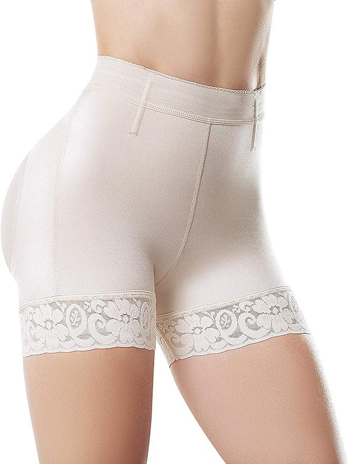 Shape Concept  Butt Lifter Shorts