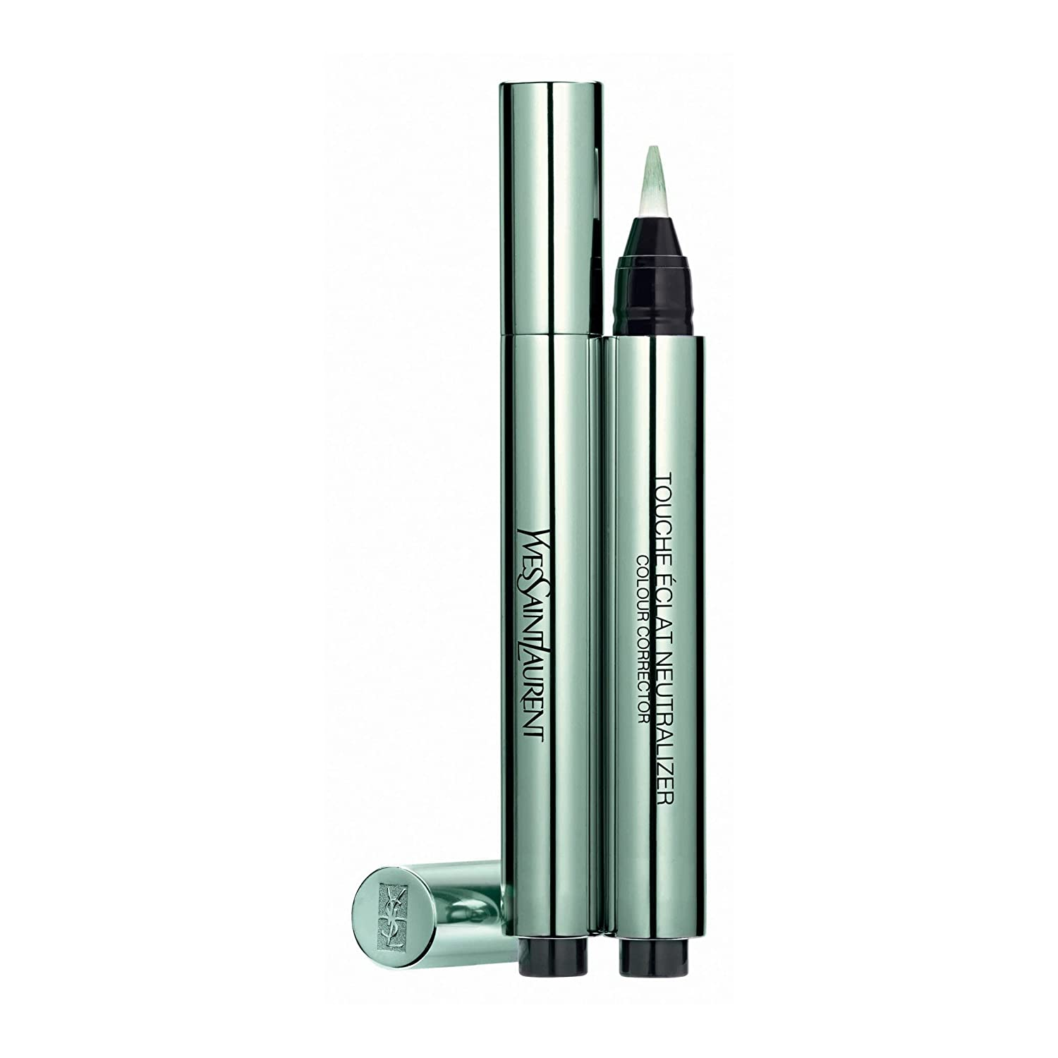 Yves Saint Laurent Touche Eclat Neutralizers in Green Concealer