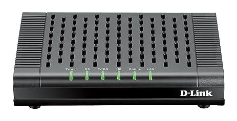 71spmOBrn9L._SX463_ amazon com d link docsis 3 0 cable modem (dcm 301) compatible Time Warner Cable Modem Wi-Fi at soozxer.org