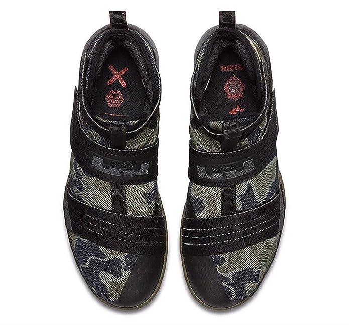 Homme Basketball Nike 844378 Chaussures 022 De AwXOSq