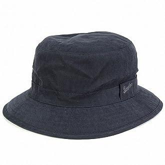 サファリハット/帽子 ボルサリーノ