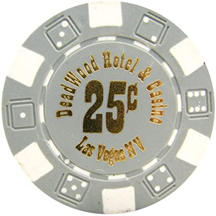 local roulette