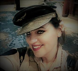 Kacey Ezell