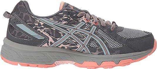 4. ASICS Women's Gel-Venture 6 Running-Shoes